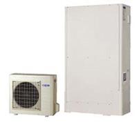 エコキュート・電気温水器イメージ